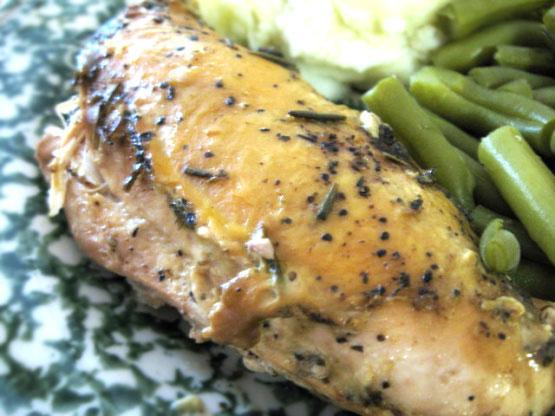 Crock-Pot-Low-Calorie-Lemon
