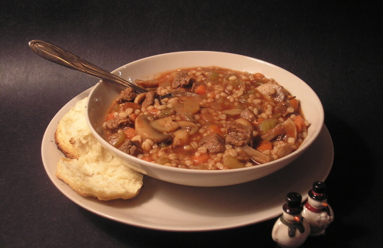 Boneless Pork Crockpot Recipes