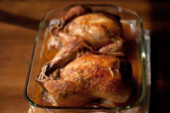 easy-cornish-game-hens