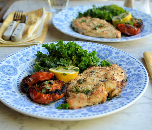 parmesan-crusted-chicken-sc