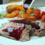 roast-beef-tenderloin-with