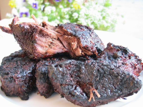 Country Style Boneless Beef Ribs