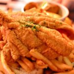 fried catfish recipes